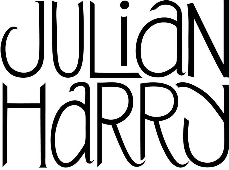 05JulianHarry