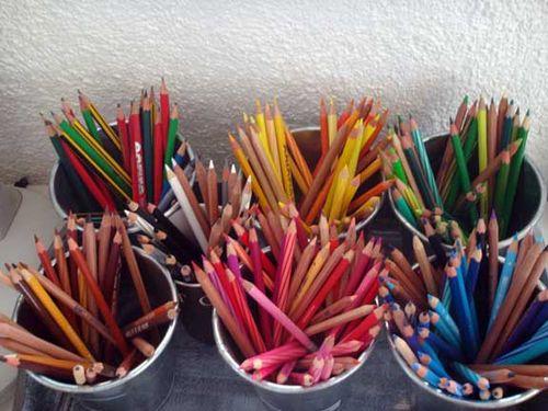 09-colored-pencils