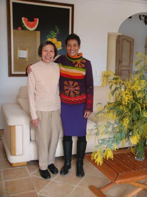09-za-fong-chei