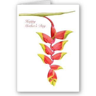 07heliconiabranch_mothersdaycard