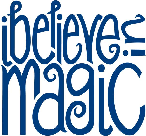 08IBelieveinMagic