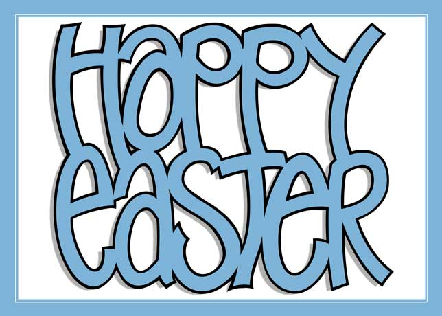 10HappyEasterblue