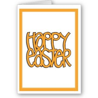10happy_easter_orange_card-p1373675588385733867l0u_325