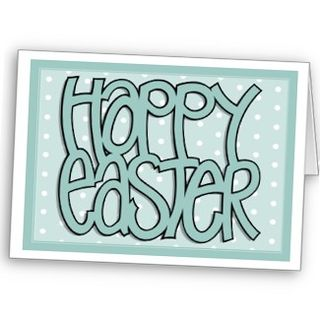 10happy_easter_green_dot_card-p137343478070155114v1qr_325