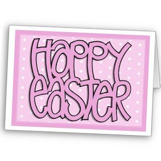 10happy_easter_pink_dot_card-p137561982259105122v1qr_325