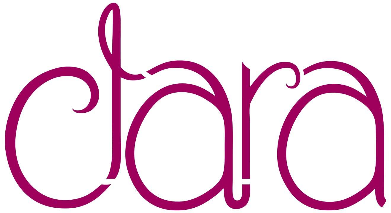 36Clara-plum