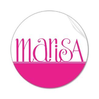 42marisa_cherry_pink_sticker_sticker-p217188301912053405836x_325