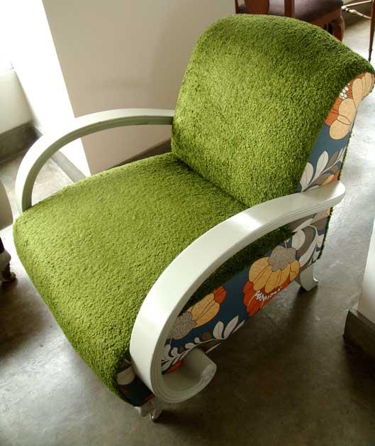La-Folie-armchair