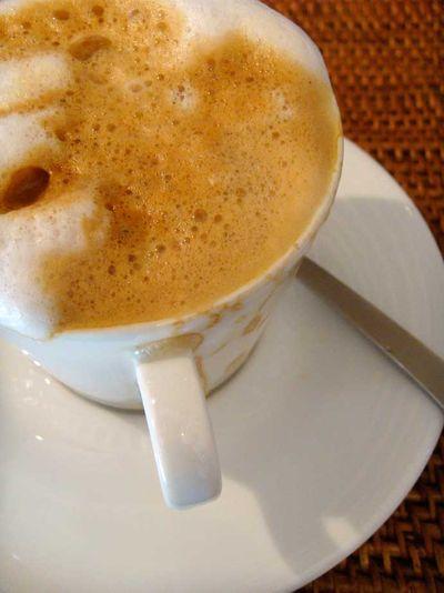 Lourmarin-Cafe-au-Lait