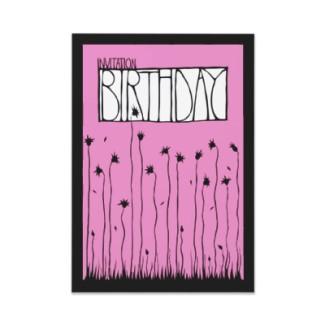 12happy_birthday_flowers_black_invitation-p1614675392361201082d8jg_325