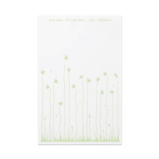 12happy_birthday_flowers_lime_stationery-p2292296942576973832d7if_325