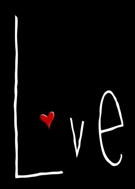 06LoveHeartwhite