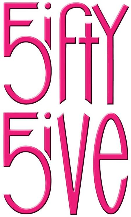 095ifty5ivepink