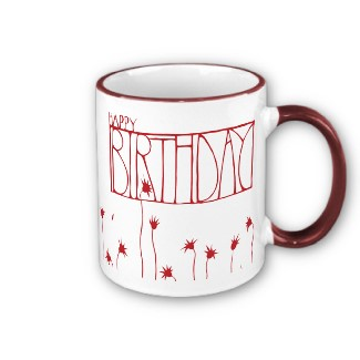 12happy_birthday_flowers_red_mug-p168997230798644307214dw_325