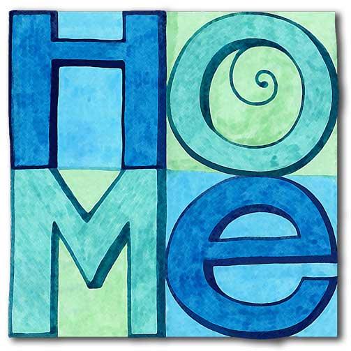 17-Home