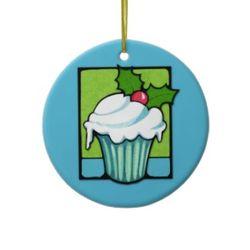 33christmas_holly_cupcake_blue_ornament-p175648196501433284vx2p8_325