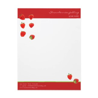 16 strawberries_falling_letterhead-p1996016236488775662mgza_325