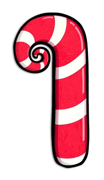 36Curly-Candy-Cane