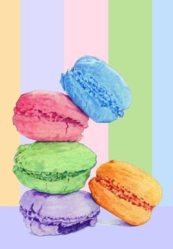 37-5-Macarons-stripes