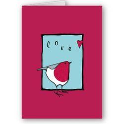 02little_robin_blue_valentine_card-p1376629934612027157l0u_325