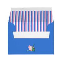 03 rose_blue_pink_note_card_envelope-p1219757791983547148805j_325