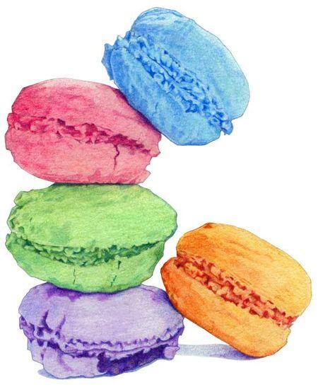 37-5-Macarons