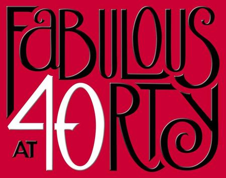 12Fabulous40blackwhitered