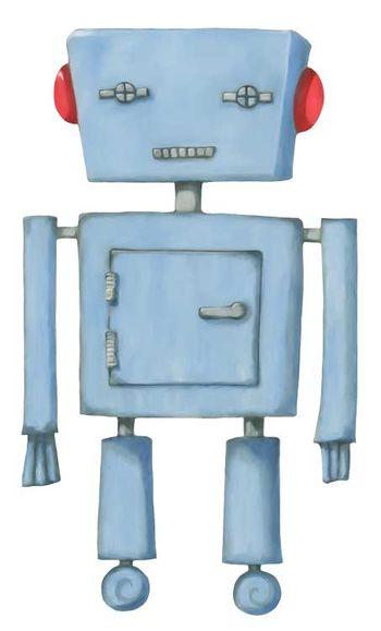 11Robot-paint