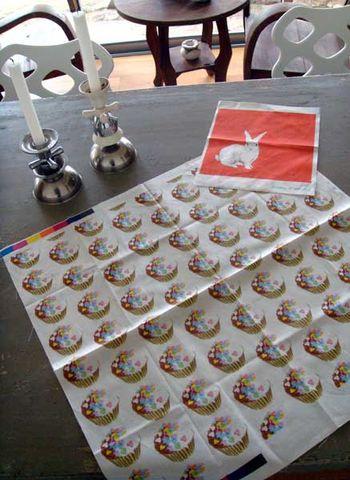 08-Cupcake-Hearts