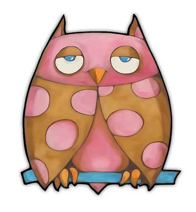 18-Pink-Owl