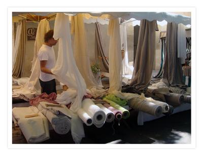 05may29-market-fabrics