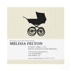 28 baby_shower_invitation_with_baby_buggy-p1616881730539168422dzjr_325