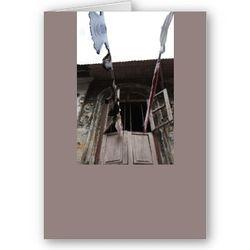 Laundry_mushroom_card