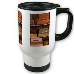 Boxes_travel_mug