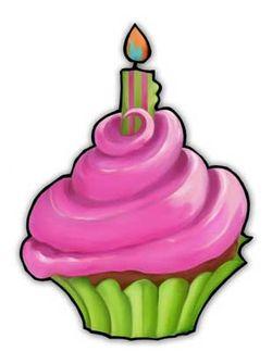 15-Pink-&-Green-Cupcake