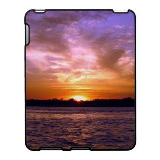 10 violet_sunset_ipad_case