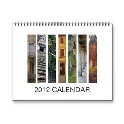 23 2012_scenery_calendar-p158573193892984205fpt2n_325