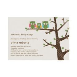 28 dotty_owls_baby_shower_invitation-p16197462717863697725cfl_325