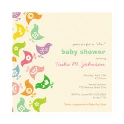 28 fatfatin_retro_rainbow_chicks_baby_shower_invite_invitation-p1613503613814281322d8fj_325