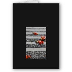 Fallen_petals_grey_card