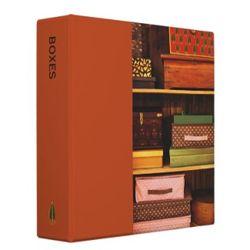 Boxes_binder