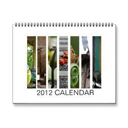 22 2012_photo_art_calendar-p158774595654581046fpt2n_325