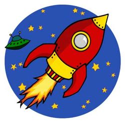 24-Rocket-red-yellow-round