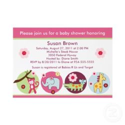 28 lollipop_jungle_animals_baby_shower_invitation-p1619349484589233872djzx_325