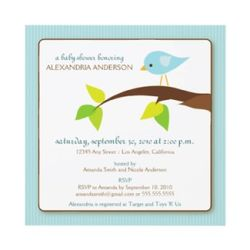 28 tweet_tweet_custom_baby_shower_invitation_blue-p1616212198633522202dzjr_325