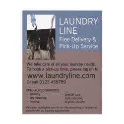 Laundry_flyer