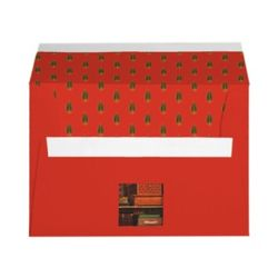 Boxes_orange_card_envelope