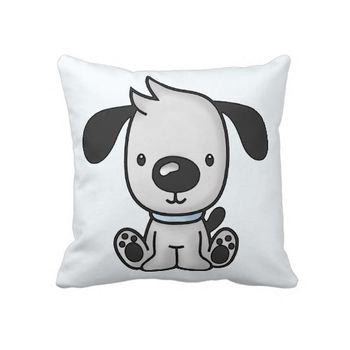 30 lucky_puppy_baby_nursery_decorate_pillow-r20ea3d354e7e469bb81cfc7cceb146aa_2izwx_500