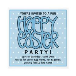 Happy_easter_blue_party_invitation
