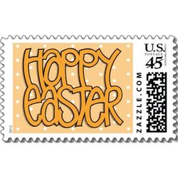 Happy_easter_orange_stamp